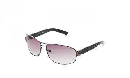 Guess Sunglasses GU6588_J45