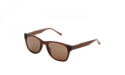 Guess Sunglasses GU6810_E22