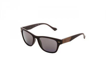 Guess Sunglasses GU6822_Z10