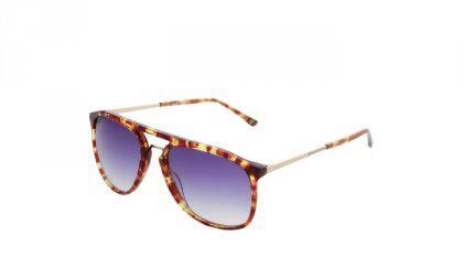 Vespa Sunglasses VP2202_C02_ECAILLE