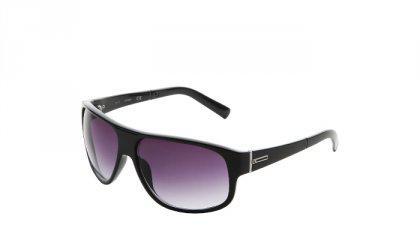 Guess Sunglasses GU0130F_C39