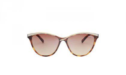 Made in Italia Sunglasses STROMBOLI_03-TART