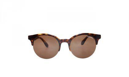 Made in Italia Sunglasses PROCIDA_01-TART