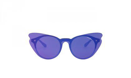 Made in Italia Sunglasses GAETA_01-BLU