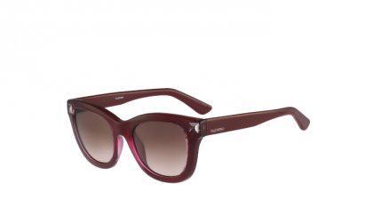 Valentino Sunglasses V706S_603