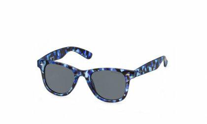 Polaroid Sunglasses 227612_PRK