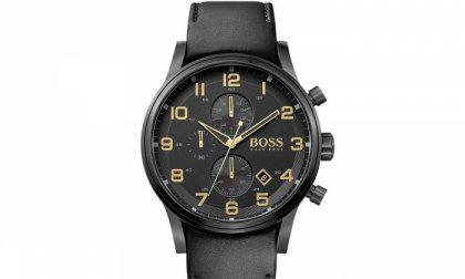 Hugo Boss 1513274 férfi karóra