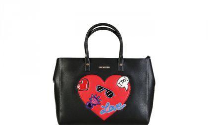Love Moschino bevásárló táskák JC4107PP15LT_0000