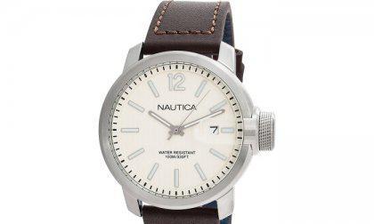 Nautica NAPSYD003 férfi karóra