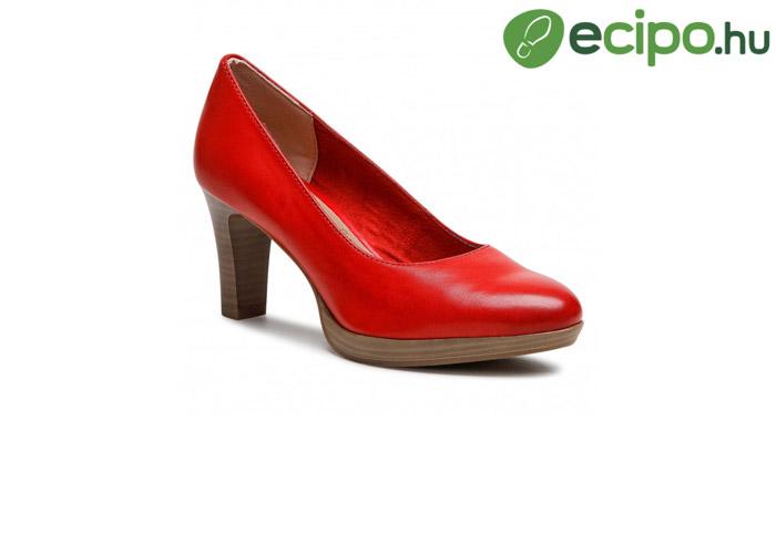 Divatos és kényelmes női cipők