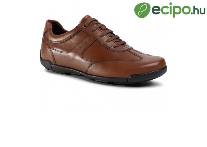 Férfi cipők széles választékban