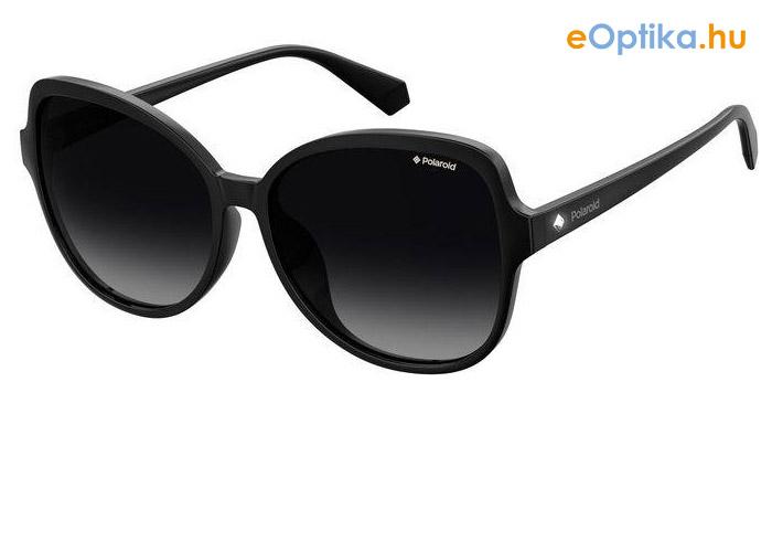 Márkás napszemüvegek akciósan