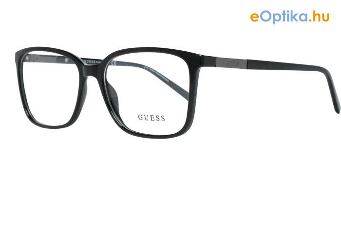 Márkás szemüvegek nagy kedvezményekkel