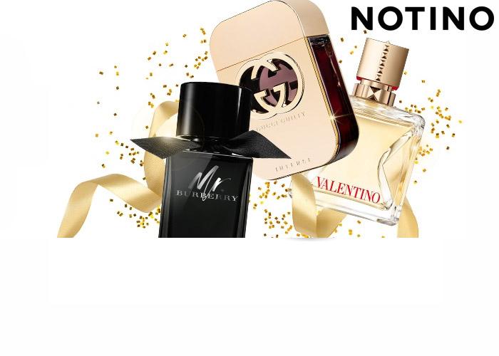 Parfümök és kozmetikumok