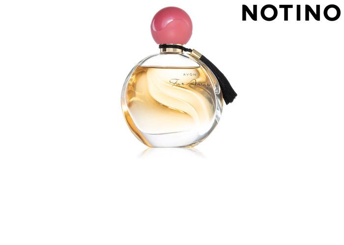 Heti akció parfümökre és kozmetikumokra
