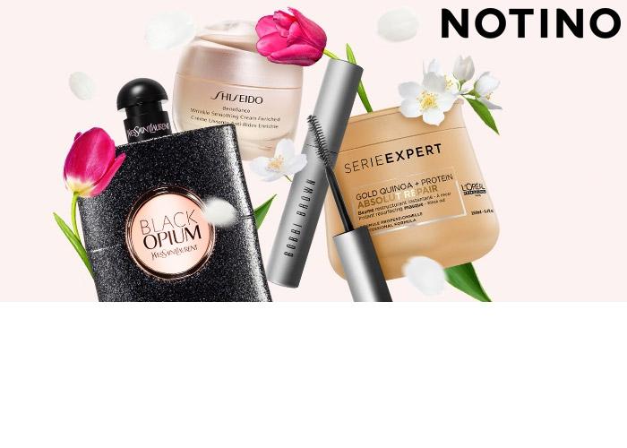 Prémium parfümök akciósan