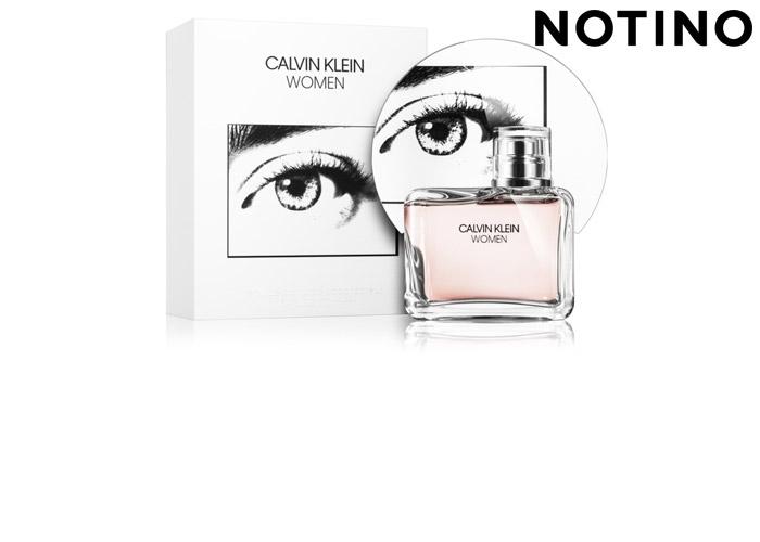 Márkás parfümök akciós áron