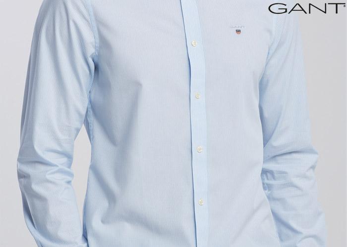 Stílusos férfi ingek