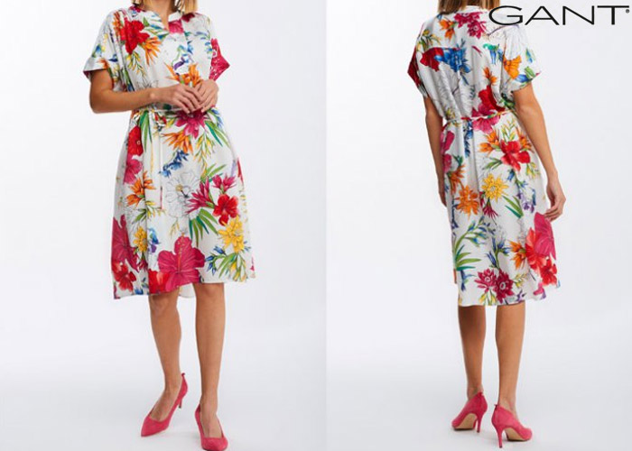 Prémium női ruhák