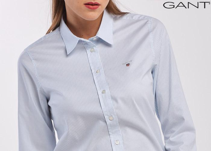 Női ingek több stílusban