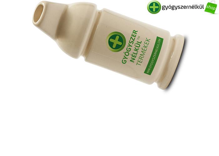 Allergia elleni készítmények