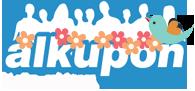 50-90% online kupon akciók - Alkupon
